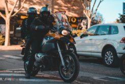 Xtreme Challenge Ubeda 2019 697