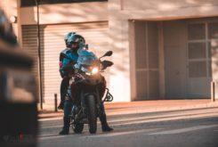 Xtreme Challenge Ubeda 2019 698