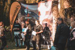 Xtreme Challenge Ubeda 2019 715