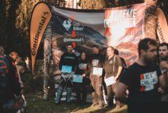 Xtreme Challenge Ubeda 2019 717