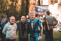 Xtreme Challenge Ubeda 2019 718