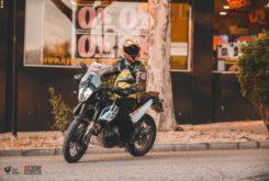 Xtreme Challenge Ubeda 2019 722