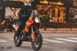 Xtreme Challenge Ubeda 2019 729