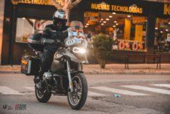 Xtreme Challenge Ubeda 2019 731