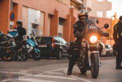 Xtreme Challenge Ubeda 2019 735
