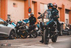 Xtreme Challenge Ubeda 2019 736