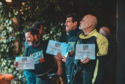 Xtreme Challenge Ubeda 2019 741