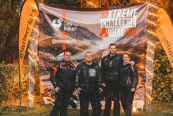 Xtreme Challenge Ubeda 2019 745