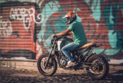 africa twin adventure sports custom 9