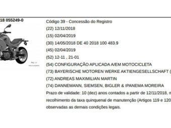bmw f850 rs patente bikeleaks2