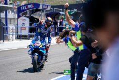 Alex Rins MotoGP Jerez 2019 (1)
