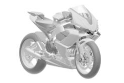Aprilia RS 660 BikeLeaks06