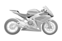 Aprilia RS 660 BikeLeaks09