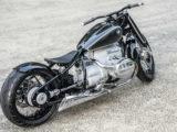 BMW R18 Concept 2020 11