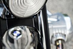 BMW R18 Concept 2020 17