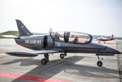 BMW S 1000 RR Avion kyleader UL 39