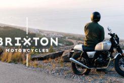 Brixton BX 125 R 2019 05