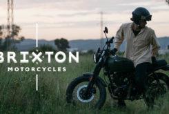 Brixton BX 125 X 2019 07