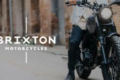 Brixton Felsberg 125 X 2019 01