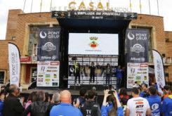 Campeonato Espana Enduro RFME 2019 Espluga Francoli12