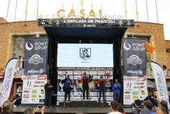 Campeonato Espana Enduro RFME 2019 Espluga Francoli21