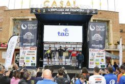 Campeonato Espana Enduro RFME 2019 Espluga Francoli24
