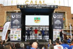 Campeonato Espana Enduro RFME 2019 Espluga Francoli6
