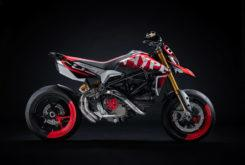 Ducati Hypermotard 950 Concept Concorso Eleganza Villa Este 2019 02