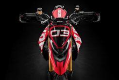 Ducati Hypermotard 950 Concept Concorso Eleganza Villa Este 2019 05
