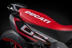 Ducati Hypermotard 950 Concept Concorso Eleganza Villa Este 2019 07