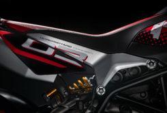 Ducati Hypermotard 950 Concept Concorso Eleganza Villa Este 2019 08
