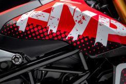 Ducati Hypermotard 950 Concept Concorso Eleganza Villa Este 2019 09