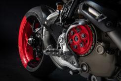 Ducati Hypermotard 950 Concept Concorso Eleganza Villa Este 2019 10