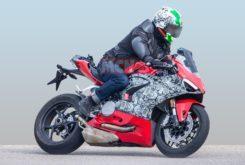 Ducati Panigale V2 2020 BikeLeaks (1)