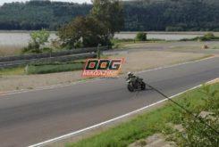 Ducati Streetfighter V4 bikeleaks DDG (1)