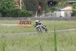 Ducati Streetfighter V4 bikeleaks DDG (2)