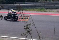 Ducati Streetfighter V4 bikeleaks DDG (5)