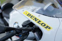 Dunlop Sportsmart MK310