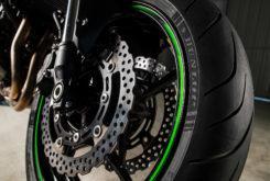 Dunlop Sportsmart MK34