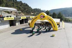 Dunlop Sportsmart MK37