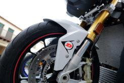 Dunlop Sportsmart MK39