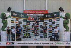 ESBK 2019 Montmelo Barcelona Catalunya (28)