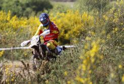EnduroGP RFME Santiago Compostela 20191