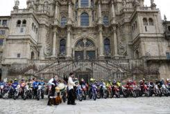 EnduroGP RFME Santiago Compostela 201923