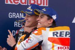 Fabio Quartararo pole MotoGP Jerez 2019 01