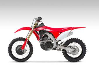 Honda CRF250RX 2020 01