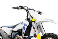Husqvarna 2020 motocross3