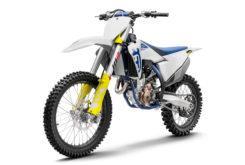 Husqvarna FC 250 2020 03