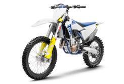 Husqvarna FC 450 2020 03