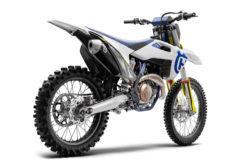Husqvarna FC 450 2020 06